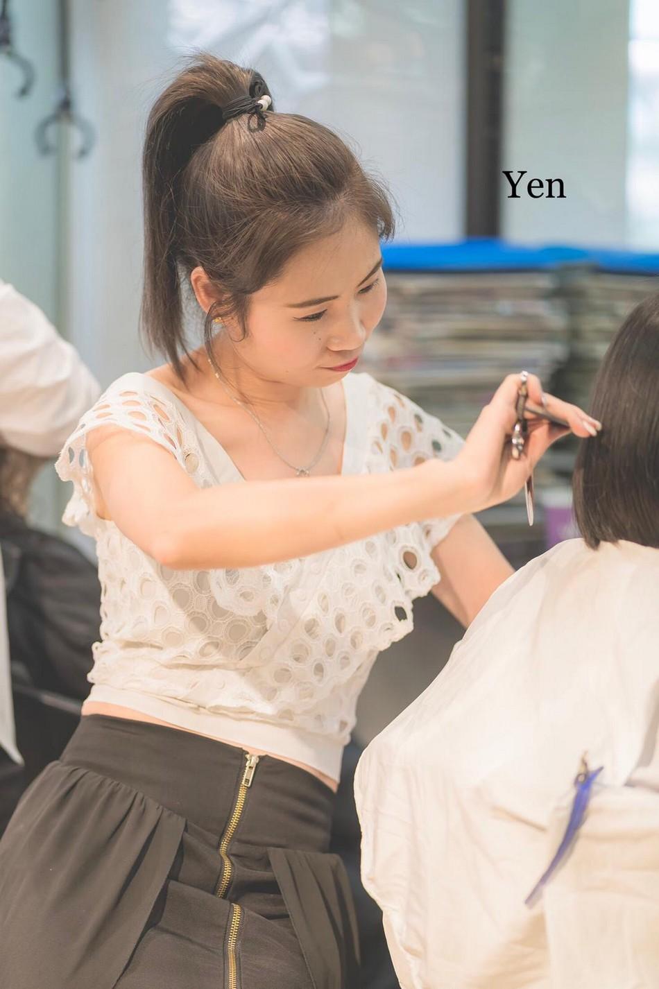 http://www.magic-hairsalon.com/files/2018Yen.jpeg